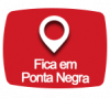 Fica Ponta Negra icone