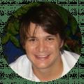 Ricardo Zugno