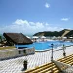 Kristie Resort