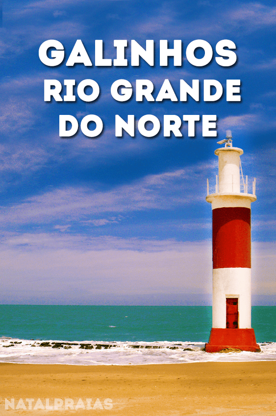 Praia-de-Galinhos-RN