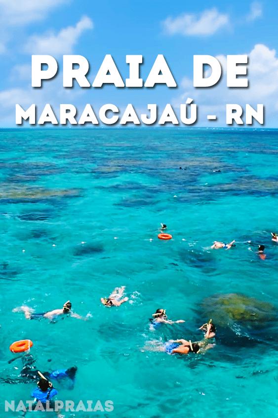 Praia-de-Maracajau-RN-2