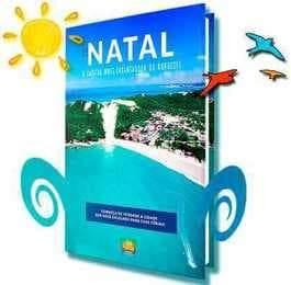 ebook natal