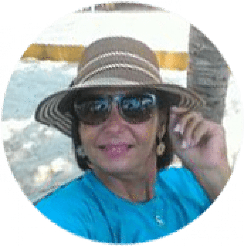 Silvania Braga